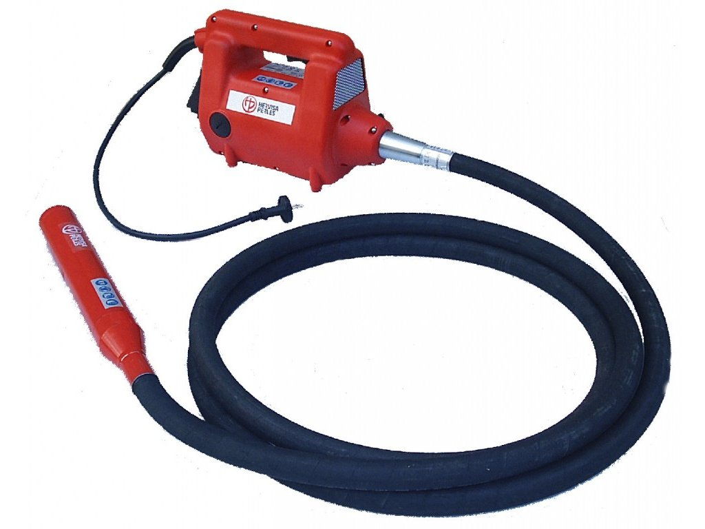ponorny-vibrator-pozicovna-malacky
