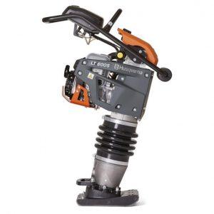 Husqvarna Vibračný pech LT6005