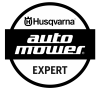 Automower® Expert 2020