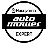 roboticke-kosacky-expert-husqvarna-metiron-malacky